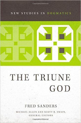 Triune God.jpg