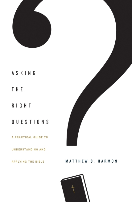 Asking-the-Right-Questions-book-image.jpg